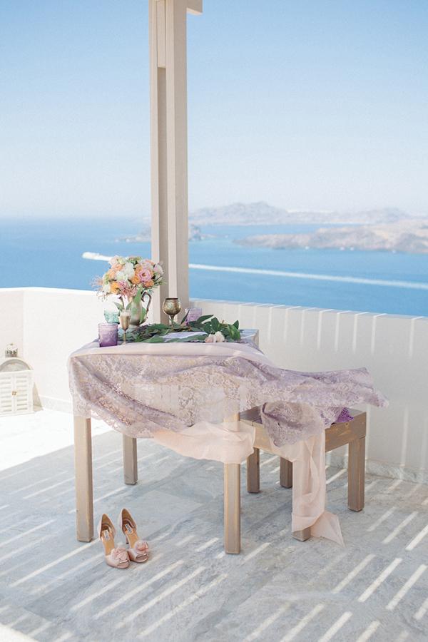 peach-and-white-wedding-ideas (1)