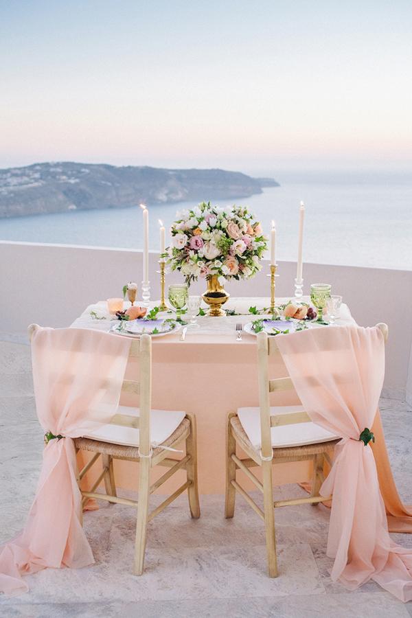 peach-and-white-wedding-ideas
