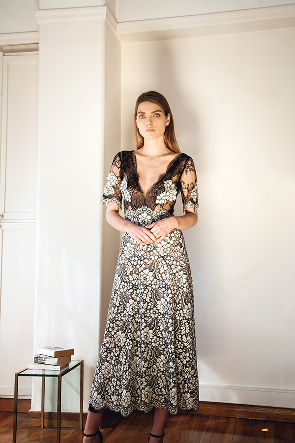 perfect-guest-dresses-for-wedding (1)