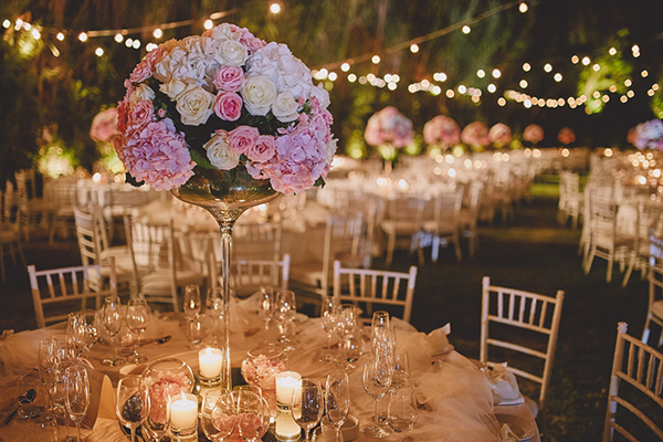 pink-hydrangea-wedding (2)