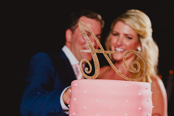 pink-wedding-cake