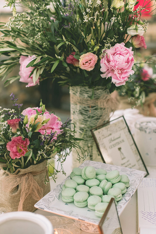 pink-wedding-flowers