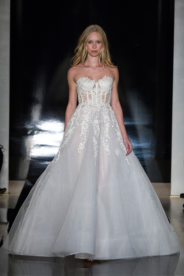 reem-acra-bridal-collection (2)