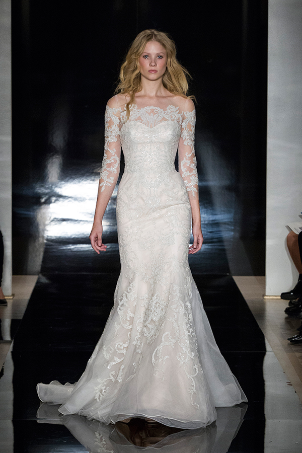 reem-acra-bridal-collection (5)