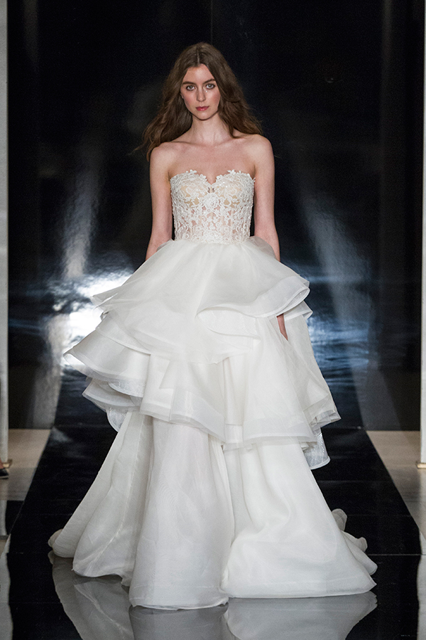 reem-acra-spring-bridal-collection (1)