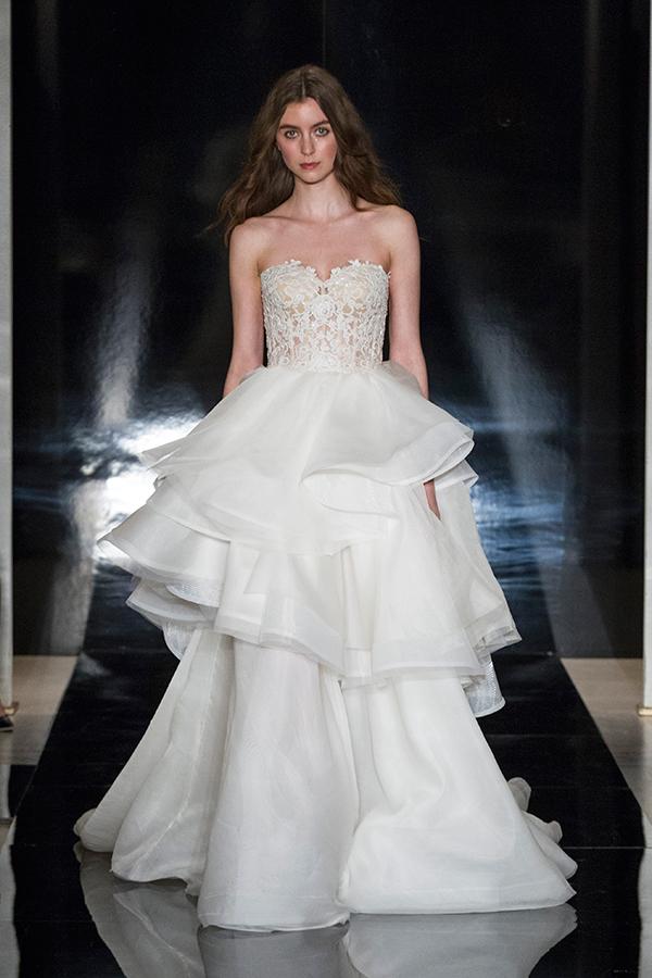 reem-acra-spring-bridal-collection (1)