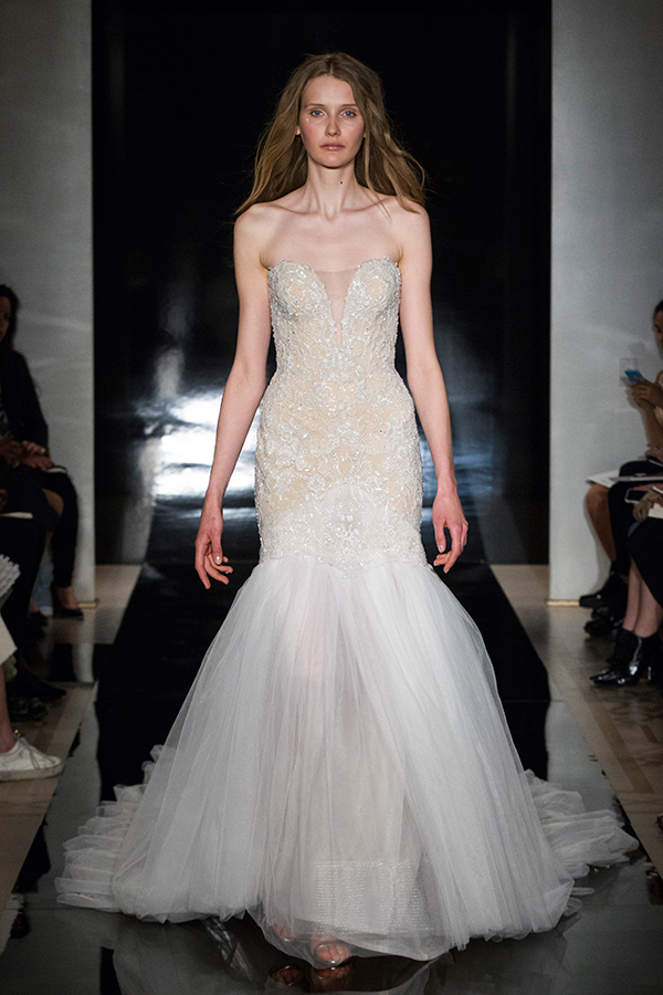 reem-acra-spring-bridal-collection (2)