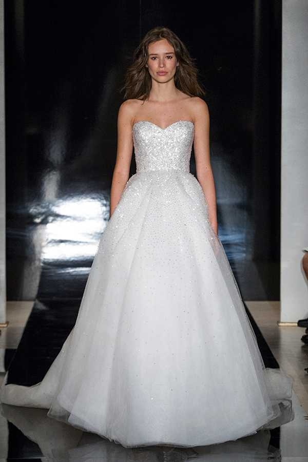 reem-acra-spring-bridal-collection (3)