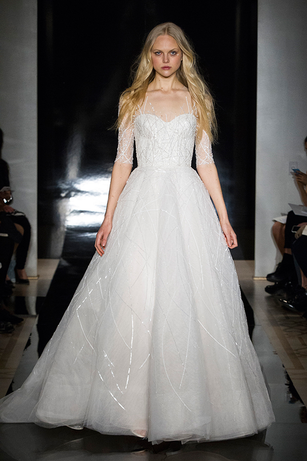 reem-acra-spring-bridal-collection (4)