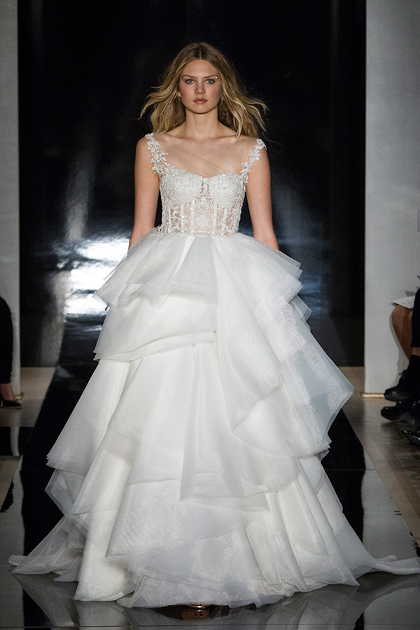 reem-acra-spring-bridal-collection (5)