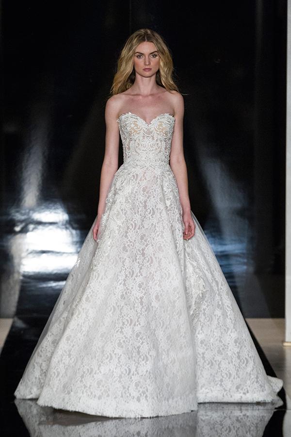 reem-acra-wedding-dress-spring (1)