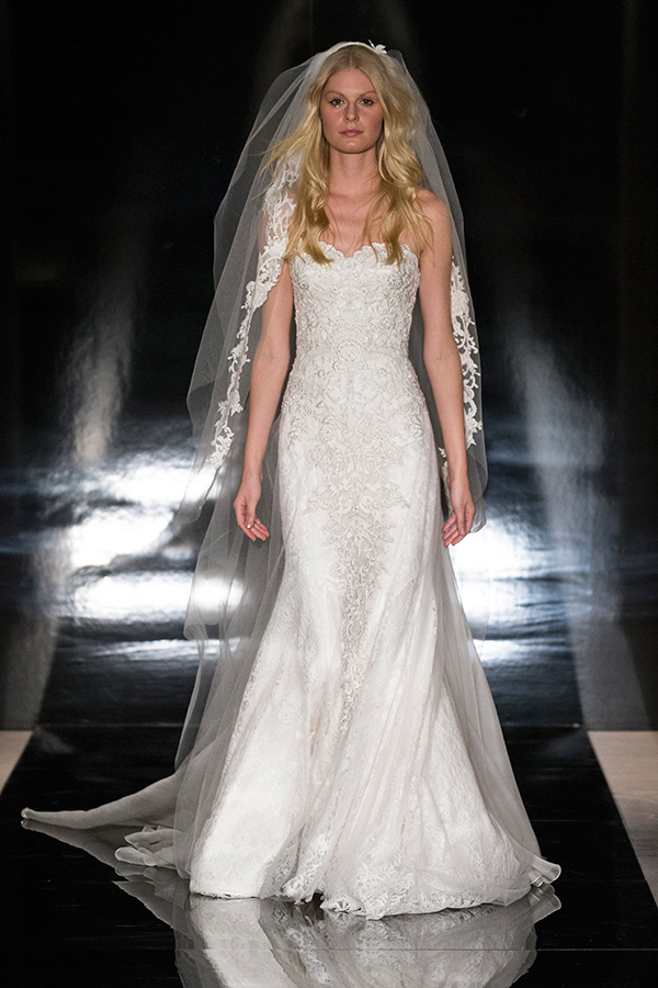 reem-acra-wedding-dress-spring (2)