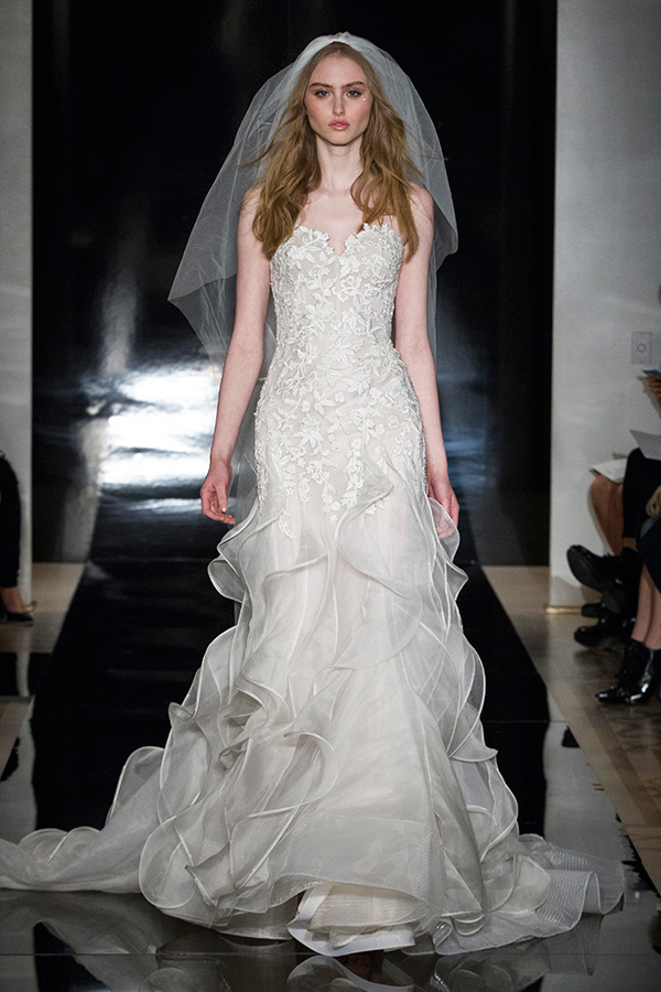 reem-acra-wedding-dress-spring (3)