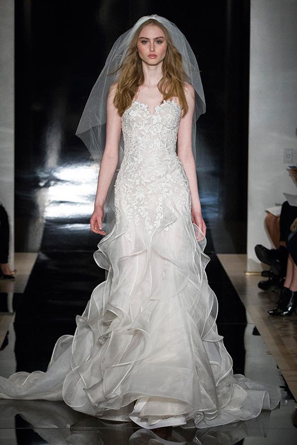 reem-acra-wedding-dress-spring (3)