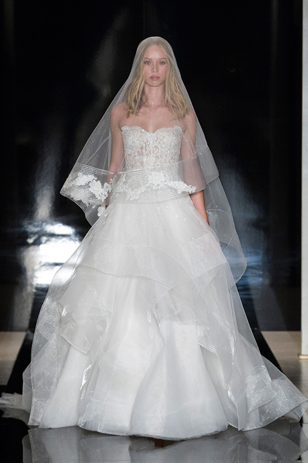 reem-acra-wedding-dress-spring (4)