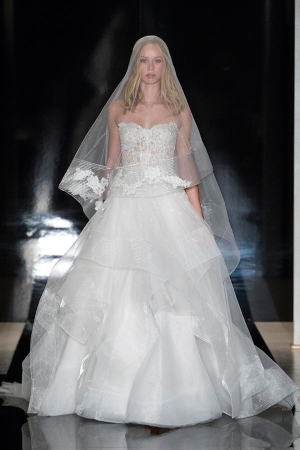 reem-acra-wedding-dress-spring (4)