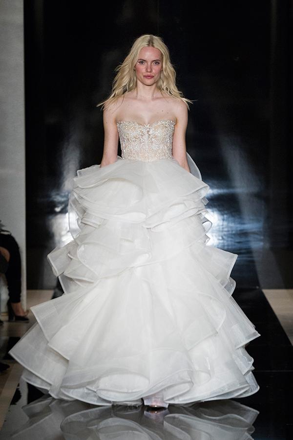 reem-acra-wedding-dress-spring (5)