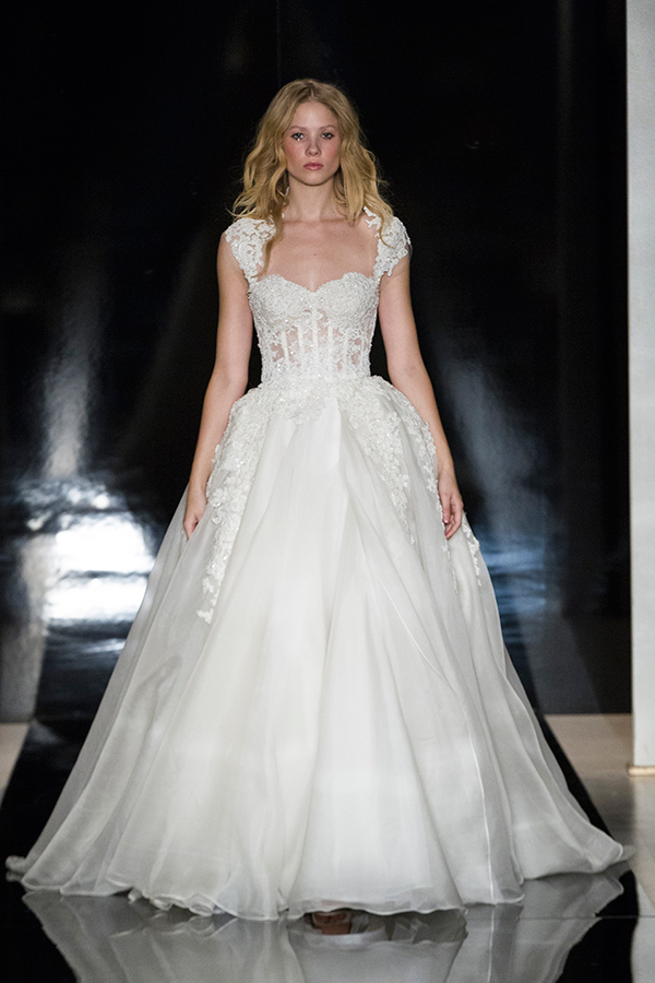 reem-acra-wedding-dress-spring (6)