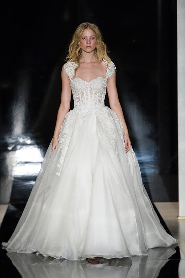 reem-acra-wedding-dress-spring (6)
