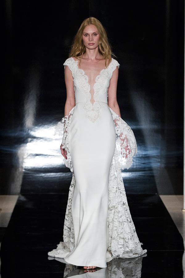 reem-acra-wedding-dresses (2)