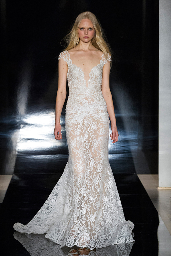 reem-acra-wedding-dresses (4)
