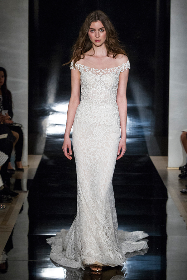 reem-acra-wedding-gowns (1)