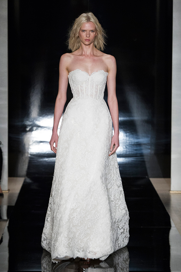 reem-acra-wedding-gowns (2)