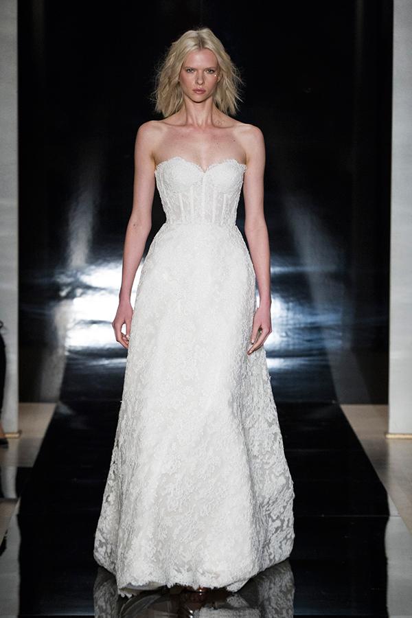 reem-acra-wedding-gowns (2)