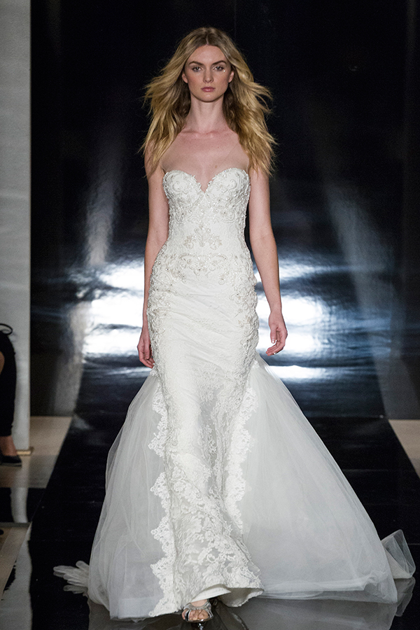reem-acra-wedding-gowns (3)