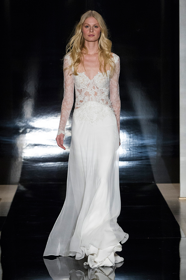 reem-acra-wedding-gowns (4)