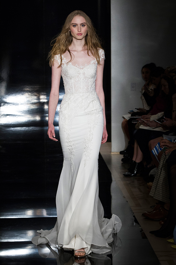 reem-acra-wedding-gowns (5)