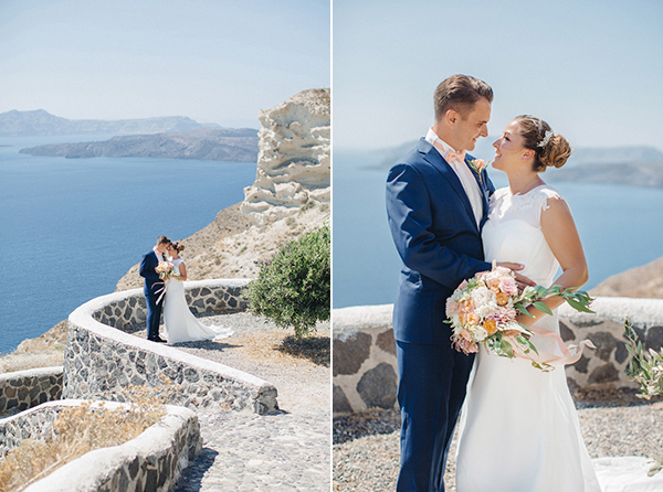 santorini-wedding (1)