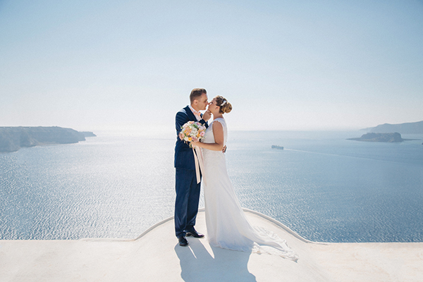 santorini-wedding (2)