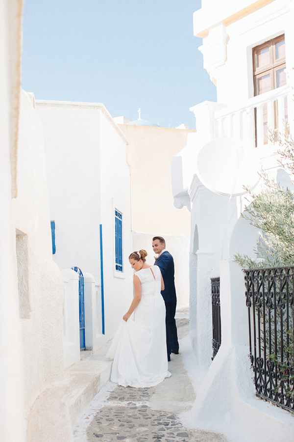 santorini-wedding (3)