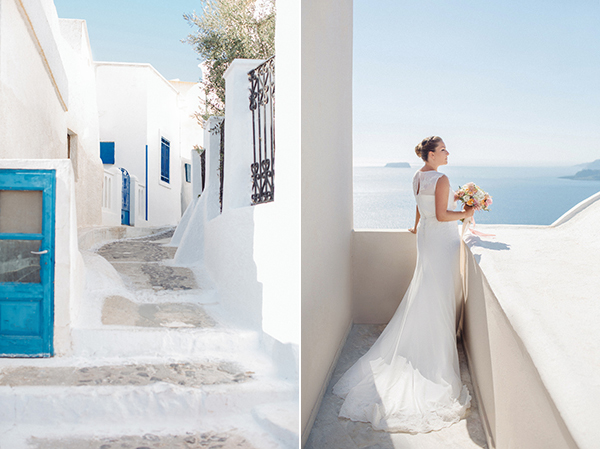 santorini-wedding-photos (1)