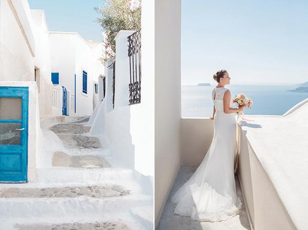 santorini-wedding-photos (1)