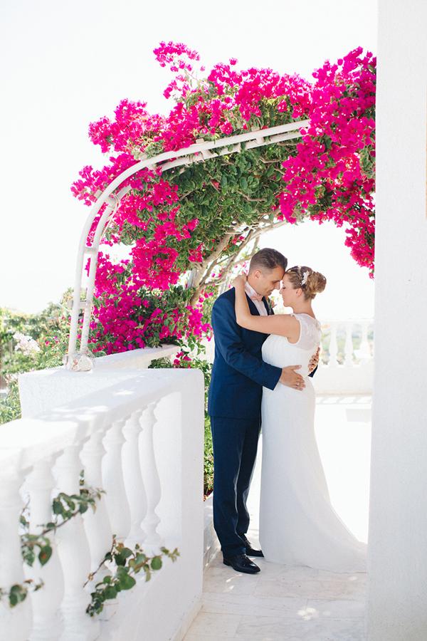 santorini-wedding-photos (3)