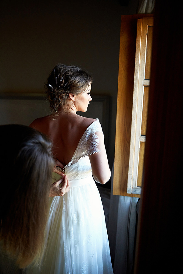 summer-wedding-dress
