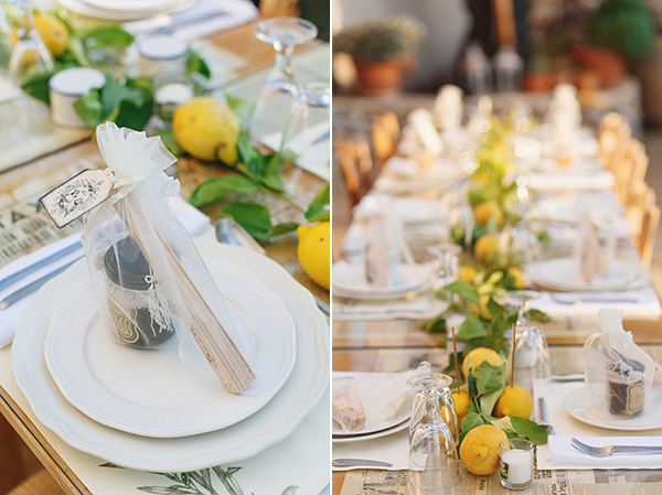 table-decoration-with-lemons