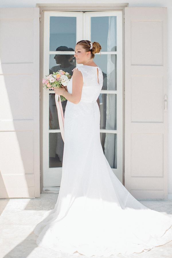 tatiana-doronina-wedding-dress
