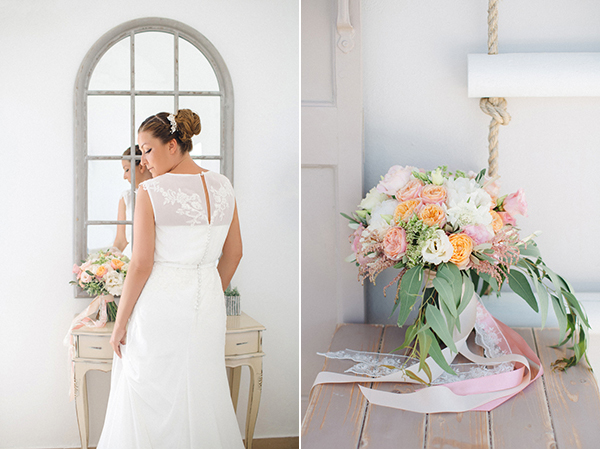 tatiana-doronina-wedding-gown