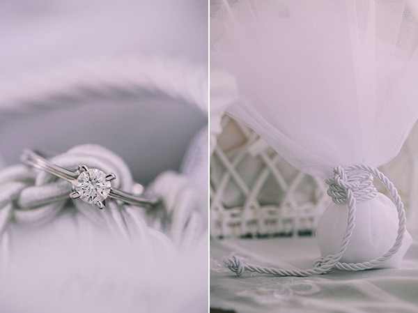 tulle-wedding-favor