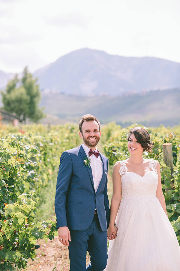 vineyard-wedding-Greece-2