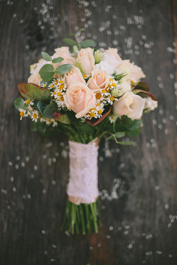 vintage-bridal-bouquet