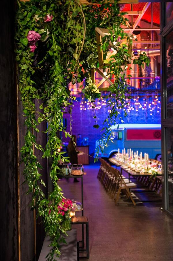 wedding-bar-ideas (1)