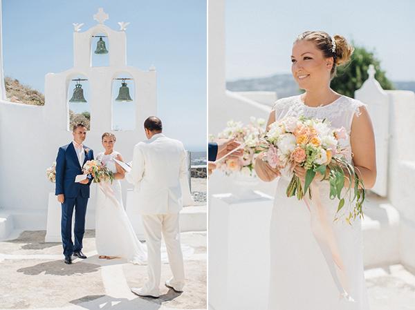 wedding-ceremony-santorini (3)