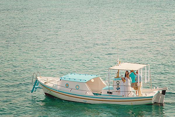 wedding-greek-islands (2)