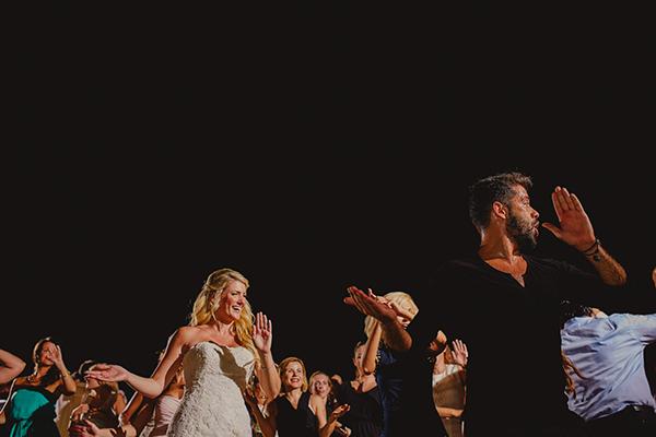 wedding-in-greece (1)