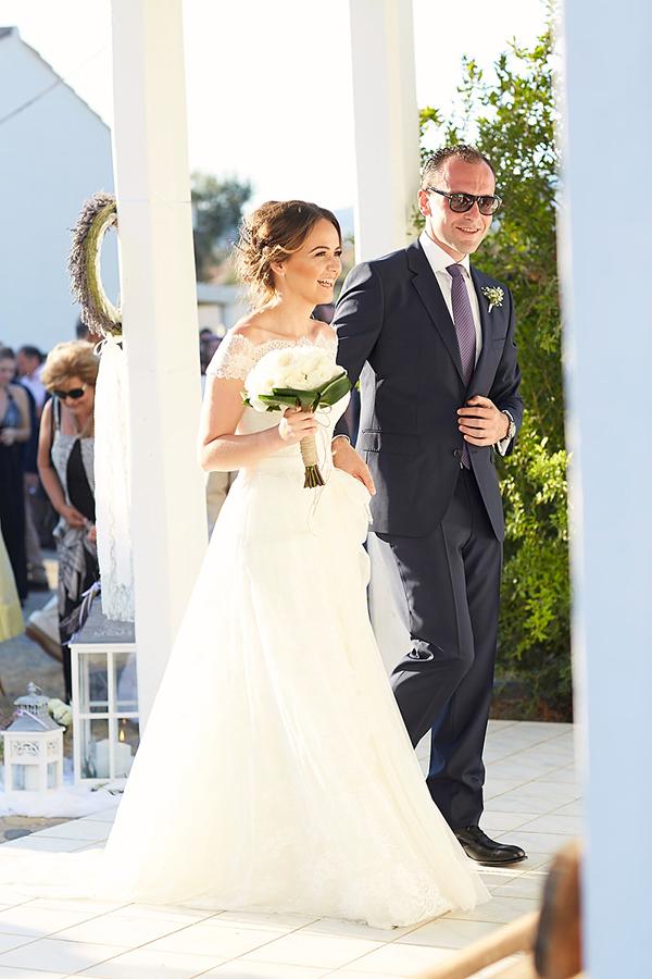 wedding-in-greece (3)
