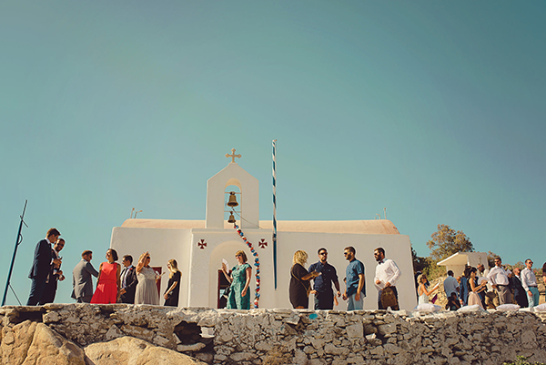 wedding-in-greece (5)